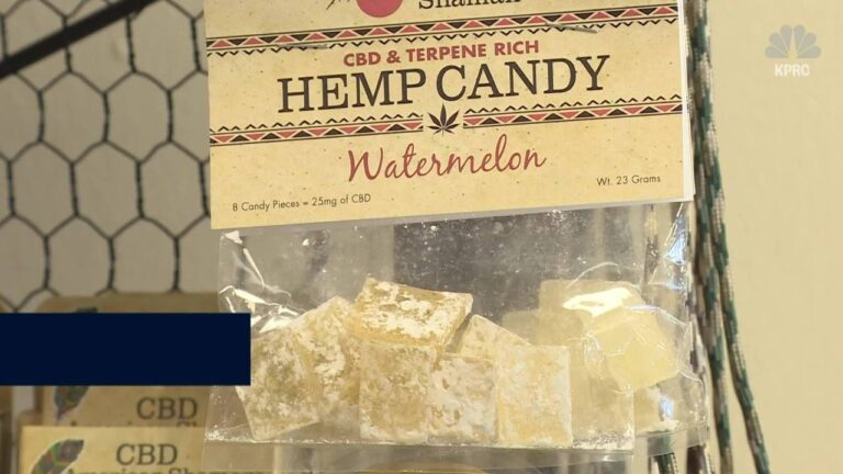 Chesapeake City Council approves CBD processing facility in Greenbrier area